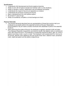 Visitation Facilitator Job Description-page-002